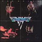 Van Halen:Van Halen