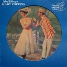 soundtrack: Mary Poppins