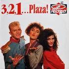 Plaza: 3, 2, 1... Plaza!