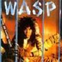 W.A.S.P.: The crimson idol