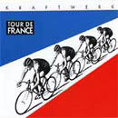 Kraftwerk:Tour de France