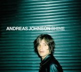 Andreas Johnson:Shine