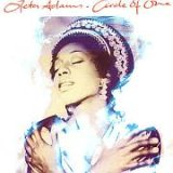 Oleta Adams: Circle of One