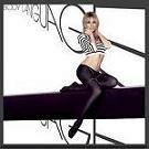 Kylie Minogue:Body Language