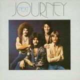 Journey: Next