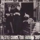 Style council:Our favourite shop