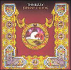 Thin Lizzy:Johnny The Fox