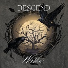 Descend: Wither