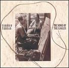 Common Thread: The Songs of The Eagles (V/A): Common Thread: The Songs of The Eagles