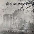 Sorcerer:In the Shadow of the Inverted Cross