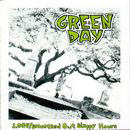 Green Day:1.039 / Smoothed out slappy hours