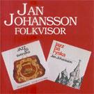 Jan Johansson:Jazz på ryska