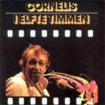 cd: Cornelis Vreeswijk: I elfte timmen