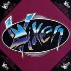 Vixen: Love made me