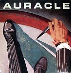 Auracle:City Slickers