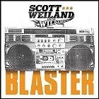 Scott Weiland & The Wildabouts:Blaster