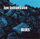 Jan Johansson:Blues