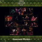 uriah heep:Innocent Victim