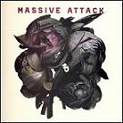 Massive Attack:Collected - The Best of Massive Attack