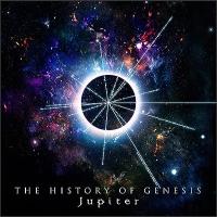 Jupiter: The History Of Genesis