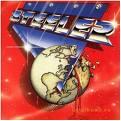 Steeler:Rulin' the Earth