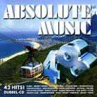 cd: VA: Absolute Music 48