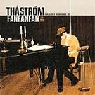 Thåström:fanfanfan