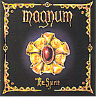 Magnum: The Spirit