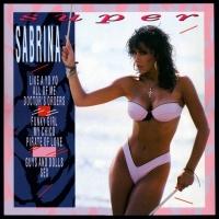 Sabrina: Super Sabrina