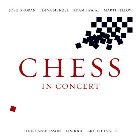 Chess: Chess in Concert