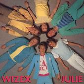 Wizex: Julie