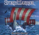 Stormwarrior:Heading Northe