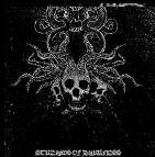Nidsang:Streams Of Darkness