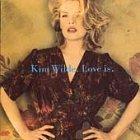 Kim Wilde: Love Is