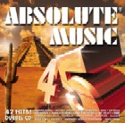 cd: VA: Absolute Music 45