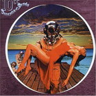10CC:Deceptive bends