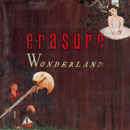 Erasure:Wonderland