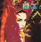 Annie Lennox: Diva