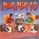 VA: Max Mix 10
