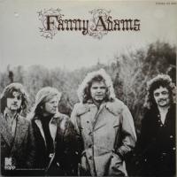 Fanny Adams: Fanny Adams