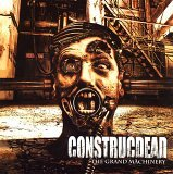 Construcdead: The Grand Machinery