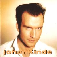Johan Kinde: Johan Kinde