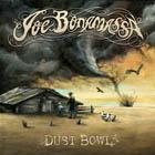 Joe Bonamassa:Dust Bowl
