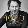 Tomas Ledin: 40 År 40 Hits 1972-2012