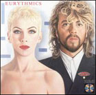 Eurythmics:Revenge
