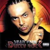 Sean Paul:Dutty Rock