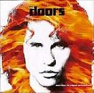 Doors:Music from the original motion picture