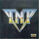 TNT:TNT
