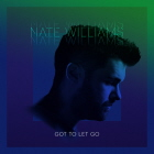 Nate Williams: Got to Let Go