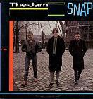 Jam:Snap!